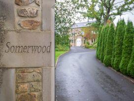 Somerwood - Lake District - 926659 - thumbnail photo 41