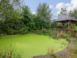 Somerwood - Lake District - 926659 - thumbnail photo 44