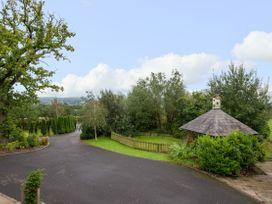 Somerwood - Lake District - 926659 - thumbnail photo 42
