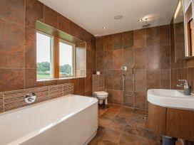 Somerwood - Lake District - 926659 - thumbnail photo 28