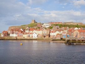 Peach Cottage - Whitby & North Yorkshire - 926662 - thumbnail photo 11