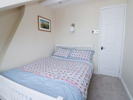 Peach Cottage - Whitby & North Yorkshire - 926662 - thumbnail photo 5