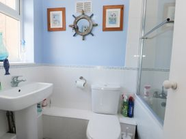 Peach Cottage - Whitby & North Yorkshire - 926662 - thumbnail photo 7