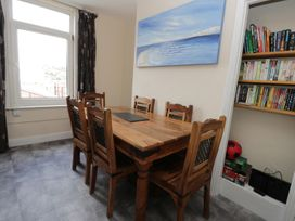 Peach Cottage - Whitby & North Yorkshire - 926662 - thumbnail photo 3
