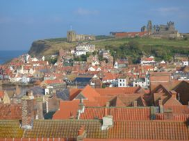 Peach Cottage - Whitby & North Yorkshire - 926662 - thumbnail photo 8