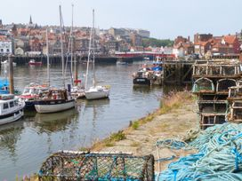 Peach Cottage - Whitby & North Yorkshire - 926662 - thumbnail photo 9