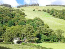 Ploony Cottage - Mid Wales - 926667 - thumbnail photo 15