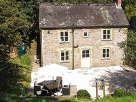 Ploony Cottage - Mid Wales - 926667 - thumbnail photo 2