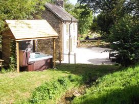 Ploony Cottage - Mid Wales - 926667 - thumbnail photo 12