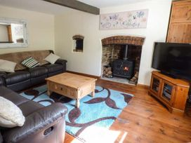 Ploony Cottage - Mid Wales - 926667 - thumbnail photo 4