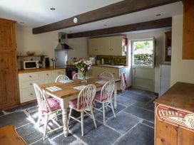 Ploony Cottage - Mid Wales - 926667 - thumbnail photo 5