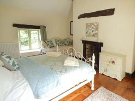 Ploony Cottage - Mid Wales - 926667 - thumbnail photo 7