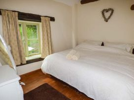 Ploony Cottage - Mid Wales - 926667 - thumbnail photo 8