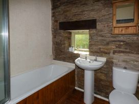 Ploony Cottage - Mid Wales - 926667 - thumbnail photo 10