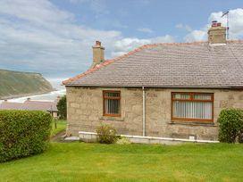 Gamrie Brae Cottage - Scottish Lowlands - 926673 - thumbnail photo 1