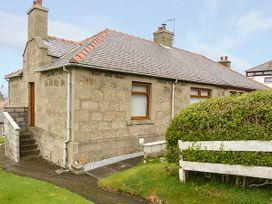 Gamrie Brae Cottage - Scottish Lowlands - 926673 - thumbnail photo 18