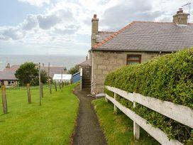 Gamrie Brae Cottage - Scottish Lowlands - 926673 - thumbnail photo 17