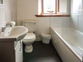 Gamrie Brae Cottage - Scottish Lowlands - 926673 - thumbnail photo 15