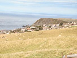 Gamrie Brae Cottage - Scottish Lowlands - 926673 - thumbnail photo 19