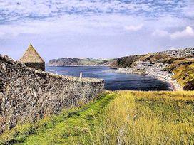 Gamrie Brae Cottage - Scottish Lowlands - 926673 - thumbnail photo 24