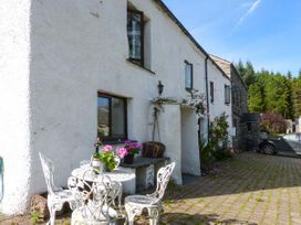 Moss Side Farm Cottage - Lake District - 926679 - thumbnail photo 2
