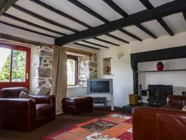 Moss Side Farm Cottage - Lake District - 926679 - thumbnail photo 3