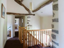 Moss Side Farm Cottage - Lake District - 926679 - thumbnail photo 10