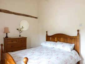 Moss Side Farm Cottage - Lake District - 926679 - thumbnail photo 6