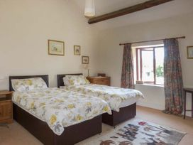 Moss Side Farm Cottage - Lake District - 926679 - thumbnail photo 7