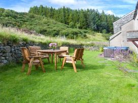 Moss Side Farm Cottage - Lake District - 926679 - thumbnail photo 12