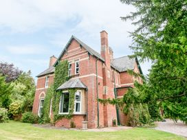 The Old Vicarage - Herefordshire - 926717 - thumbnail photo 1