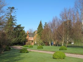 The Old Vicarage - Herefordshire - 926717 - thumbnail photo 18