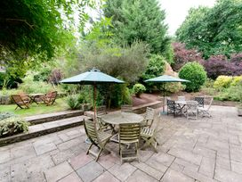 The Old Vicarage - Herefordshire - 926717 - thumbnail photo 20