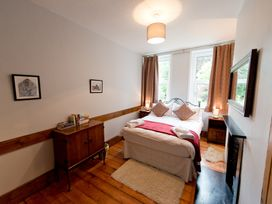The Old Vicarage - Herefordshire - 926717 - thumbnail photo 13
