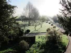 The Old Vicarage - Herefordshire - 926717 - thumbnail photo 22