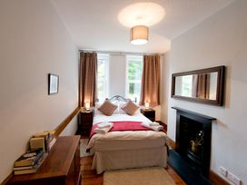 The Old Vicarage - Herefordshire - 926717 - thumbnail photo 39