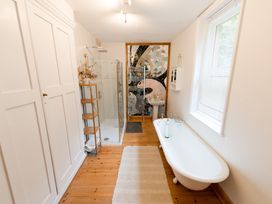 The Old Vicarage - Herefordshire - 926717 - thumbnail photo 44