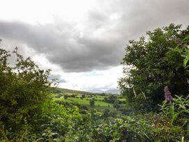 Dolwar - North Wales - 926720 - thumbnail photo 23