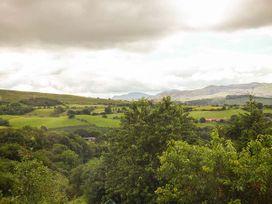 Dolwar - North Wales - 926720 - thumbnail photo 24