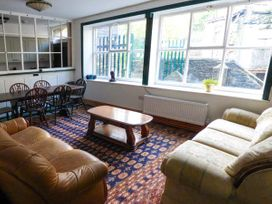 The Clocking In House - Peak District - 926727 - thumbnail photo 2