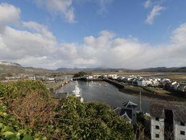 Afallon - North Wales - 926773 - thumbnail photo 5