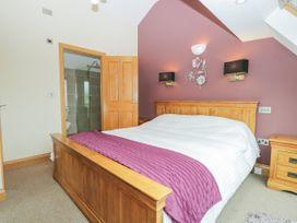 Primrose Cottage - Lake District - 926823 - thumbnail photo 10