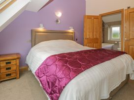 Primrose Cottage - Lake District - 926823 - thumbnail photo 18