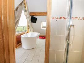 Daisy Cottage - Lake District - 926824 - thumbnail photo 17