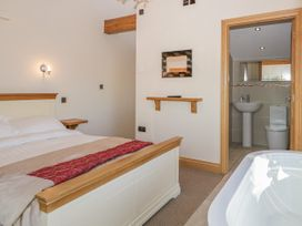 Daisy Cottage - Lake District - 926824 - thumbnail photo 10