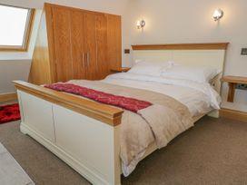 Daisy Cottage - Lake District - 926824 - thumbnail photo 9