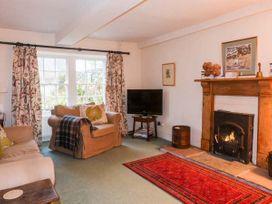 Townhead Farmhouse - Lake District - 926852 - thumbnail photo 3