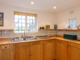 Townhead Farmhouse - Lake District - 926852 - thumbnail photo 7