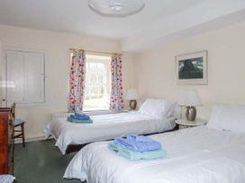 Townhead Farmhouse - Lake District - 926852 - thumbnail photo 9