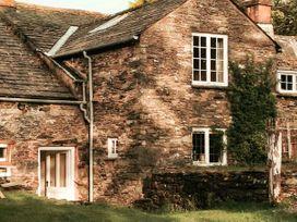 Townhead Farmhouse - Lake District - 926852 - thumbnail photo 17